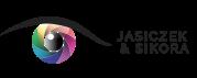 Optyka i optometria
